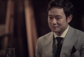 Cheon Jeong-myeong1