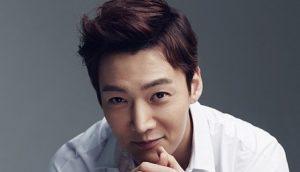 Choi JinHyuk
