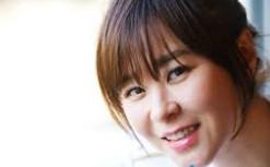 Choi Kang-hee1