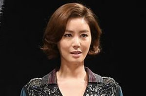 Kim SungRyong1