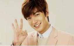 Lee Min Ho1