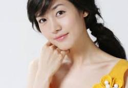 Sung Yu Ri2