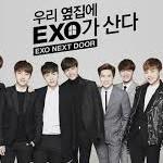 EXO NEXT DOOR2